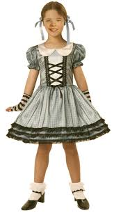 Crossdressed For Halloween by 256 Best Sandy Brandy Images On Pinterest Girls Dresses