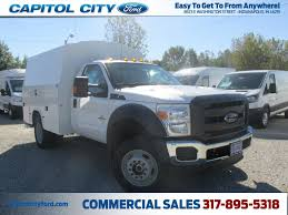 New 2016 Ford F-450 Regular Cab, Service Utility Van | For Sale In ... Ford Step Van Food Truck Mag99422 Mag Trucks Used Transit Dropside 24 Tdci 350 L 2dr Lwb F650 With Otb Built Body Ohnsorg Bodies Ford F100 F1 Panel Truck Van Corvette Motor Muncie 9 Inch No Econoline Pickup Classics For Sale On Autotrader 2018 New T150 148 Md Rf Slid At Landers Ranger North America Wikipedia Filehts Systems Van Hand Sentry Systemjpg Wikimedia 1986 E350 Extended Grumman Delivery Truck I Commercial Find The Best Chassis White Protop High Roof Gullwing Hard Top For Double 2017 Vanwagon Le Mars Ia
