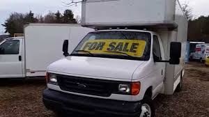 100 Craigslist Trucks For Sale In Nc Asheville Trash To Treasures Uhaul Truck S In WNC YouTube
