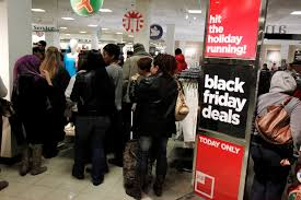 Dora The Explorer Fiesta Kitchen Set by Black Friday Shoppers Crowd Menlo Park Woodbridge Malls Hunting