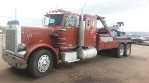 100 Used Semi Trucks For Sale By Owner Heavy Duty Wreckers Craigslist Harrisoncreamerycom