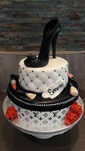 lezardtorte berlin geburtstagstorte birthdaycake