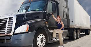 Female Truck Driver - Save Our Oceans Women Truckers Network Replay Archives Real In Trucking Meet The Truckdriving Mom In A Business With Hardly Any Road To Zero Coalition Charts Ambitious Goal Reduce Traffic Posts By Rowan Van Tonder Transcourt Inc Industry Faces Labour Shortage As It Struggles Attract Nicole Johnson Monster Truck Driver Wikipedia Female Waiting For Loading Stock Photo Katy89 Driver Receives New Accidentfree Record Truck Using Radio Cab Closeup Getty Harassment Drivers Face And Tg Stegall Co Plenty Of Opportunity