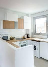 amenagement cuisine espace reduit amenagement cuisine espace reduit 15 petites cuisines qui nont rien