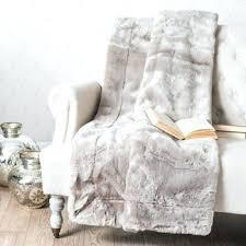 boutis canapé plaid et jete de canape impressionnant 6 couvre lit boutis jet233