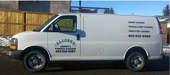 Truck Mounted Carpet Cleaning Calgary – Best Carpet 2018 Spotoncleaning Other Leaflets Sapphire Scientific 370ss Truckmount Carpet Cleaner Powervac Steam Cleaning Deluxe 2813459700 Truck Mounted Houston Tx Tex A Clean Care About Us Hook Services Mount Machines Jdon Absolute Upholstery Llc Best Residential Winnipeg Cleanerswinnipeg Maximum Cleaning Services Google Expert Bury Bolton Rochdale And The Northwest Nanaimo Carpet Cleaningtruck Mounted Steam Clean Extraction