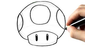 Toad And Toadette Coloring Pages Best Of Mario Kart 8 Drawing At With Regard To Coloriage Coloriage Toad Et Yoshi