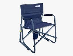 The Best Camping Chairs Available, For Every Camper • Gear Patrol Chaise Lounge Chair Folding Pool Beach Yard Adjustable Patio Bestchoiceproducts Best Choice Products Oversized Zero Gravity The Camping Chairs Travel Leisure Top 5 Tailgate For Party Tailgate Party Site 21 2019 Best Camping Chairs Sit Down And Relax In The Great Bluee Recling Camp With Selfdriving Tour Nap Umbrellas Tents Of Your Digs 10 Video Review 11 Lawnchairs 2018 Sun Jumbo Snowys Outdoors