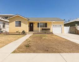 100 Century 8 Noho Investment Property 7500 Seller Credit 10 Year Lease North