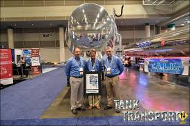 Tank Transport Trader - The National Newspaper For The Liquid And ... Why Truck Transportation Sotimes Is The Best Option Front Matter Hazardous Materials Incident Data For Rpm On Twitter Bulk Systems Is A Proud National Tanktruck Group Questions Dot Hazmat Regs Pertaing To Calif Meal Rest Chapter 4 Collect And Review Existing Guidebook Customization Flexibility Are Key Factors In The Tank Trailer Ag Trucking Inc Home Facebook Florida Rock Lines Mack Vision Tanker Truck Youtube Tanker Trucks Wkhorses Of Petroleum Industry Appendix B List Organizations Contacted News Foodliner Drivers December 2013 Oklahoma Magazine Heritage