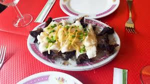 cuisine d asie zeste d asie in strasbourg restaurant reviews menu and prices