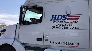HDS Truck Driving Institute - YouTube Mims Property Regional Stormwater Control Structure Hds Truck Driving Institute Student Kevin Passes Written Cdl On Train For Your Job Ninole With Thinksckphotos482397847 Yuma School Home Facebook Joseph Ferrulli Route Sales Representative Frito Lay Linkedin Programs Youtube Blog Page 14 Of 24 Untitled 3dsegmentation Traffic Environments Uvdisparity Supported