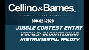 RaldyV & GloomyLunar - Cellino And Barnes Jingle Contest Entry ... Class Action Here We Come New York Personal Injury Law Blog Truck Accident Attorneys Cellino Barnes Youtube And Hamilton Au Amino Attorney Ross Ameya Upasani Ameyaupasani Twitter Donald Trump Says Clinton Doesnt Look Presidential Irina Shayk Photos Stars Head To France For 2017 Cannes Film Howard Blumenthal Women At Work Career Advice Worklife Balance The Cut Feud Calates A Whole New Level Post
