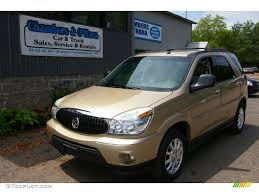 2006 Cashmere Metallic Buick Rendezvous CX #66437874 | GTCarLot.com ... 2004 Buick Rendezvous Information And Photos Zombiedrive 2005 Ultra Allwheel Drive Specs Prices Taken At Vrom Volvo Owners Meeting 2015 Auction Results Sales Data For 2002 Listing All Cars Buick Rendezvous Cx Napier Sportz Suv Tent 82000 By Truck Bugout Survival Florida Keys Used 2003 Coachmen Rv 342mbs Motor Home Class A Wikipedia Woodbridge Public Auto Va Hose Broke Help Car Forums Edmundscom Is It A Minivan Or An Marginally Less Ugly