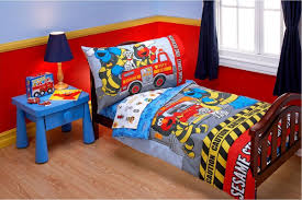 Elmo Toddler Bedding by Toddler Bed Size Crowdbuild For