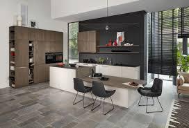 gemütliche wohnküchen mit essplatz amk