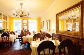 restaurant deichgraf hamburg