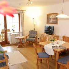haus apartment sonstiges typ b zweizimmer ferienwohnung 1