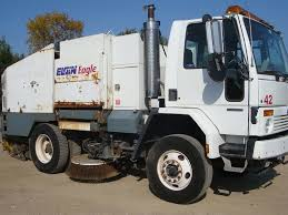 USED 2000 STERLING SC8000 FOR SALE #1803 Street Sweeping Toronto Cstruction Cleaning Ag The Road Cleaners Used 2002 Sterling Cargo Sc8000 For Sale 1787 Used 2003 Chevrolet S10 Masco Sweepers 1600 Parking Lot Sweeper Johnston Invests In Renault Trucks Truck News South Korea Manufacturers And Suppliers Scarab 3d Model Cgtrader Amazoncom Aiting Children Gift3pcs Trash Johnston Street Sweeper For Sale 1999 Athey Mobil Topgun M9d High Dump For Sale Youtube Elgin Air Myepg Environmental Products Parts Public Surplus Auction 1383720