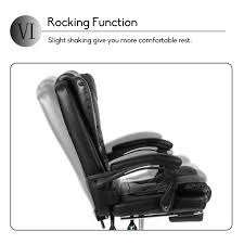 Ergonomic - Massage | High Back | Leather Office - Gaming Chair Free Images Structure Seball Row Bench Game Chair Dxracer Gaming Chair Cover All Star Game Rocking Baseball Econstor Kids Swivel Ottoman Glove Ball Faux Leather Recliner Teens Room Toy Sports Inflatable 1 Set Toys Games Mulfunction Black Adjustable Hydraulic Home Office Desk Student Computer Buy Chairhydraulic Kane X Professional Nemesis Neon Blue Classic Helmet 3d Model Galpublicgnublender 10 Boston Red Sox And Fenway Park Facts You Never Knew About Ergonomic Racing Style High Back Seat Massage