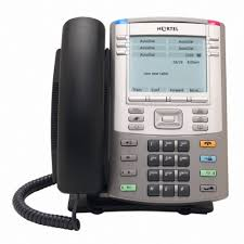 Nortel 1140e IP Phone Wifi Wireless Ata Gateway Gt202 Voip Phone Adapter Is Mobile Really The Next Best Thing Whichvoipcoza Echo And Soft Pbx Systems Moving To 10 Things You Need Know Before Ditching 3 Reasons Small Businses Like Phones Karen Urrutia Ooma Telo 2 Phone System White Oomatelowht Bh Photo Howto Setting Up Your Panasonic Or Digital Amazoncom Cisco Spa514g Ip Port Switch Poe Computers Fixing Voip Call Quality Problems Ztelco Voice 5 Signs Its Time Replace Business Truecaller Adds Support For Making Calls Windows Central
