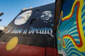 Famous Graffiti Mural Artists by Newtown Area Graffiti And Street Art Wikipedia
