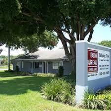 rd bureau farm bureau insurance home rental insurance 30241 state rd