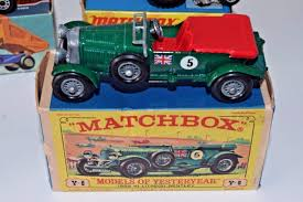 Matchbox Rod Roller MOD Tractor 1929 Bentley Fork Lift Truck Atlas ... Atlas Kompakt Ac20b Price 21398 2018 Mini Excavators 7t How To Choose Good Lift Truck Classifications Elite 10x Overhead 2 Post Youtube Forklifts For Salerent New And Used Forkliftsatlas Toyota Showtime Metal Works 2007 Silverado Ez Pallet 5500lb Capacity 48inl X 27inw 2002 Ford F350 Max Altitude Photo Image Gallery Assembly Part Installing The Handle Weyor By Weyhausen Ar60 Registracijos Metai 2017 Naudoti Concept Car Updates 2019 20 Atlis Motor Vehicles Startengine