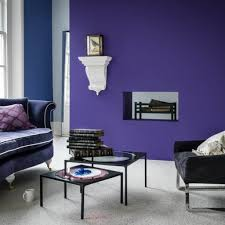 Grey And Purple Living Room Ideas by 127 Best Purple Living Room Ideas Images On Pinterest Home Fiona