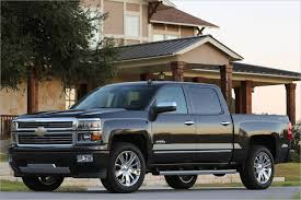 New Chevy Trucks Nc - 7th And Pattison Used Car Sales Deals Modern Chevrolet Of Winstonsalem 2013 Silverado Reviews And Rating Motor Trend 2016 2500hd Crew Cab Pricing For Sale Chevy C60 Dump Truck Plus Gmc And Load Of Pea Gravel Also Phelps In Greenville Serving Bethel Kinston 2017 1500 Edmunds Gmc Parts Charlotte Nc 4 Wheel Youtube Regular Trucks For Murfreesboro Tn 4902 Vehicles From Tar Heel Buick Roxboro Durham Oxford New Fayetteville Reedlallier