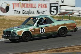 100 Craigslist Southern Maryland Cars And Trucks The Greatest Lemons Of All Time 24 Hours Of LEMONS