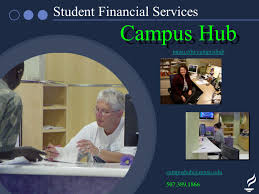 Student Financial Services MavCard Office Campus Hub Financial Aid ... April 11 Good Thunder Reading Series Minnesota State University Mankato Memorial Library Mapionet Medallion Hunt Hecoming Online Bookstore Books Nook Ebooks Music Movies Toys Discounts Benefits Alumni Association Student 2007 Banquet National Champions Takedown Club Mnsu Bnmnsumankato Twitter Financial Services Mavcard Office Campus Hub Aid Welcome Week 2017 Schedule Maverick