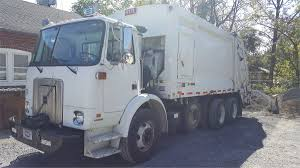 2002 Volvo WX-64 W/ Heil Rear Load Refuse Body For Auction | Municibid Durapack Python Garbage Truck Breast Cancer Heil Trucks 2017 Autocar Acx64 Cfl W Body Rapid Rail Automated Siloader Dump Rental Harrisburg Pa As Well Bodies Together With Vehicles Rays Trash Service Republic Services Halfpack Front Loader Environmental Idem Recycling Lesson Plan For Preschoolers Automation Gives Lift To Ohio Citys Solid Waste Collection Waste360 The Worlds Best Photos By Jo Flickr Hive Mind Acx Starr Youtube Inspirational Pt 1000 New Cars And Public Surplus Auction 1702665