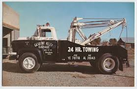 Glendale AZ: C.1950s GASOLINE ALLEY GARAGE GMC Cabover Snub Nose Tow ... Man Tow Truck Polis Police Diraja Ma End 332019 12 Pm Marx Toys Big Bruiser Battery Operated Super Highway Service Tow 1957 Truck And 1962 Antioch Il Ebay Ewillys Car Recovery Breakdown Copart Ebay Nat Trucks Used For Sale On Ebay Landy Store On Twitter 1959 Land Rover Series Ii 109 Recovery Wheel Lifts Edinburg Ford Lcf Wikipedia Built Dukes Of Hazzard Cooters 72 Chevy Tow Truck Weathered Wrecker Amazoncom American Plastic 16 Dump Assorted Colors