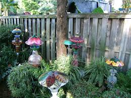 Garden Ideas : Quirky Garden Ideas Small Patio Garden Ideas ... Landscaping Natural Outdoor Design With Rock Ideas 10 Giant Yard Games You Can Diy From Yahtzee To Kerplunk Best 25 Backyard Pavers Ideas On Pinterest Patio Paving The 7 And Speakers Buy In 2017 323 Best Stone Patio Images 4 Seasons Pating Landscape Ponds Kits Desk Drawer Handles My Backyard Garden Yard Design For Village 295 Porch Swings Garden Small Inground Pool Designs Inground