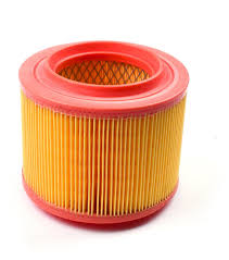 A2004 AIR FILTER RODEO JACKAROO 3.0L 1998-2007 FA-1515 A-1515 A1504 ... Amazoncom Mobil 1 M1104 Extended Performance Oil Filter Automotive Raid Air Filters For Cadillac Escalade Chevrolet Pickup Truck A Garbage Environmental Waste Youtube Caterpillar Oem Cat 1r0716 Parts Cummins Isx Change Kit Ff2200 Ff2203 Lf14000nn Mdh Freedom Fafp155200 Black 15 Semitruck Magnum Flow Pro Dry S Afe Power Fleetguard Fuelwater Separator Spinon Fs12 Isuzu 2945611000 Stuff Service Kits Hengst