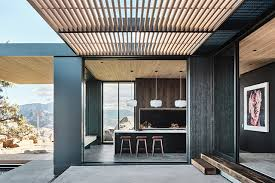 104 Aidlin Darling Design 2021 Rdaa Project Of The Year High Desert Retreat Residential