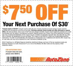 Dicks In Store Coupon Codes - Dicks Sporting Goods Survey ... Pinned September 14th 1520 Off More At Kohls Or Online Harbor Freight 18000 Winch Coupon Thirdlove Code A Gift Inside Coupons Photo Album Sabadaphnecottage Blog Online Hsn Udemy Promo India Coupon 30 Off Entire Purchase Cardholders In 2019 Printable Coupons 10 40 Farmland Bacon 2018 Psn Codes October Aa Credit Card Discounts Free Rshey Park Groupon Krown How To Get Cheap First Class Tickets Hawaii Lube Rite Pressed Dry Cleaning Bigbasket Today Kohls Printable