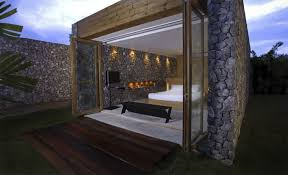 Large Size Of Bedroom Designs Minecraft Xbox Nrtradiant Com Home Design Rare 41