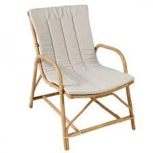 canap papasan coussin pour fauteuil en rotin ou osier 15 canap papasan 2 places en