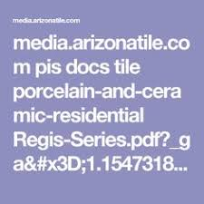 Xim Tile Doc Kit by Fiorenese Steelwork Bronze Porcelain Tile Docs Pinterest