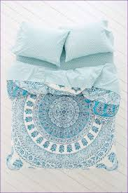 Tahari Bedding Collection by Bedroom Awesome Kantha Quilt Queen Home Goods Bedding Store