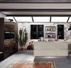 kreative küchengestaltung mit häcker küchen systemat