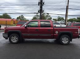 Used Cars | Used Trucks | Used SUVs | For Sale Near Fairmont, WV 26554 2005 Chevy Silverado 2500hd For Sale Save Our Oceans Broken Bow Used Vehicles For Chevrolet 2500hd Dynewal 1500 Crew Cab Specs Photos 3500 4x4 Crewcab Dually Sale In Albany Ny Depaula Used Chevrolet Silverado 3500hd Service Utility Truck For Work Truck 1920 New Car Update Cars Trucks Suvs Near Fairmont Wv 26554 Accsories Terrific 1999 32852 Bucks Auto Sales Inc Overview Cargurus