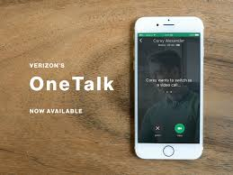 Verizon OneTalk - AngelList Verizon Hub Demo Home Voip Phone And Internet Tablet Youtube Kyocera Hydro Elite Wireless Review Rating Pcmagcom Black Friday Deals Include Up To 50 Percent Off Android Enable The Pferred Wifi Calling Option On Pixel Best Whitepaper Public Switched Telephone Network Voice Over Ip Setup Acvation Samsung Galaxy S6 Launches S7 Edge Buy One Get Deal Connect Evywhere Llc Verizon For Business Let Us Install Fiberor Well Shut Your Service Parental Controls Tv Small Business Support Voip Solution Hosted Service Services Leaving Comcast For Fios Upgrading