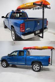 Darby Extend A Truck Kayak Carrier W/ Hitch Mounted Load Extender ... Amazoncom Tow Tuff Ttf72tbe Steel Truck Bed Extender 36inch Ford Sport Trac Pvc Trucks Malone Axis Grand River Kayak Yakima Bar For Longarm Mount At Nrscom Best Reviews And Buyers Guide Truck Bed Extender Youtube Princess Auto Pick Up Hitch Extension Rack For Boat Titan Carrier 2 Trailer Receiver Home Extendobed Wkhorse W15 4wd Plugin Electric Work Protype First Drive