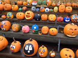 Pumpkin Festival Keene by Keene Pumpkin Festival Elmhirst Resort