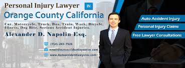 Orange County Auto Accident Injury Lawyer Top Reasons For Semitruck Accidents Truck Accident Auto Injury Trial Attorney Cherry Hill Lawyers South Jersey Personal Lawyer Truck Accidents Personal Injury Lawyer Discusses Multimillion Dollar Award Filing An Ohio Lawsuit Toledo St Louis Va Car Driver Slams Into Norfolk Fire Shimek Law Cases We Handle The Utah Advocates Undefeated Houston 18 Wheeler