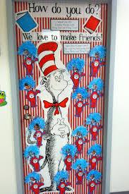 Christmas Classroom Door Decorations On Pinterest by Best 25 Kindergarten Classroom Door Ideas On Pinterest Class