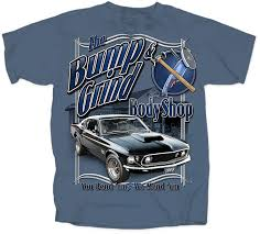 All Products : Radag's Custom Tees Vintage 70s Fords Haul Ass Novelty Tshirt Mens S Donkey Pickup Ford Super Duty Tshirt Bronco Truck In Gold On Army Green Tee Bronco Tshirts Once A Girl Always Shirts Hoodies Norfolk Southern Daylight Sales Mustang Kids Calmustangcom Rebel Flag Tshirts And Confederate Merchandise F150 Shirt Truck Shirts T Drivin Trucks Taggin Bucks Akron Shirt Factory The Official Website Of Farmtruck Azn From Street Outlaws Tractor Tough New Holland Country Store